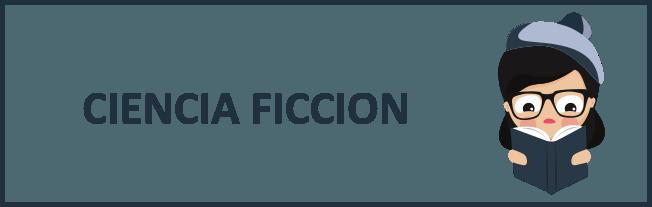 Audiolibros de ciencia ficcion en audiolibros.online