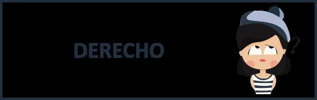 Audiolibros de derecho en audiolibros.online