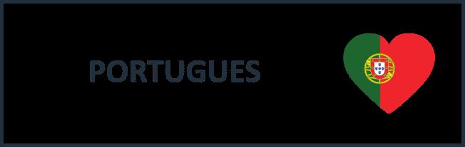 Audiolibros en portugues en audiolibros.online