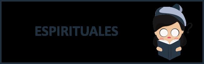 Audiolibros espirituales en audiolibros.online