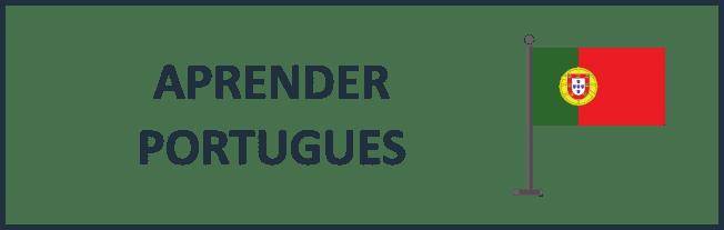 Audiolibros para aprender portugues en audiolibros.online