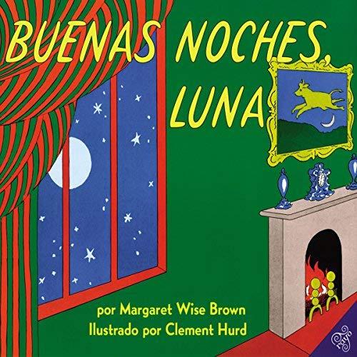 Buenas Noches, Luna