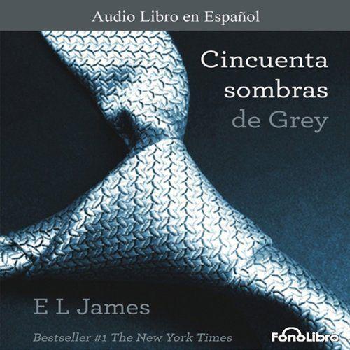 Cincuentas sombras de Grey