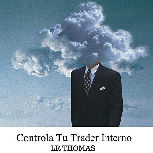 Controla Tu Trader Interno