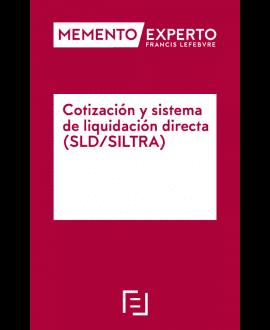 Cotización y Sistema de Liquidación Directa
