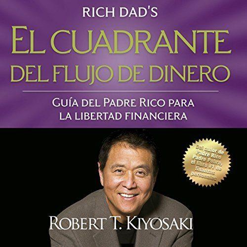 Cuadrante del flujo de efectivo de padre rico