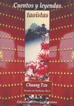Cuentos y leyendas taoístas