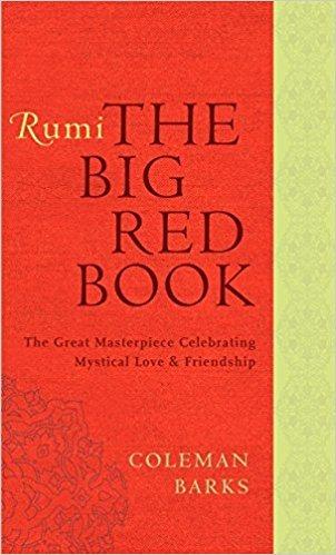 El Gran Libro Rojo