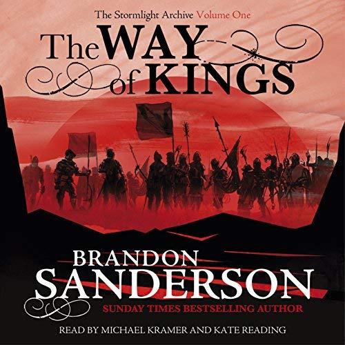 El camino de los reyes