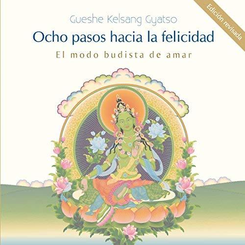 El modo budista de amar