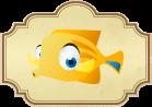 El pez de oro