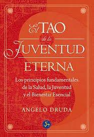 El tao de la juventud eterna (nuevo mundo)