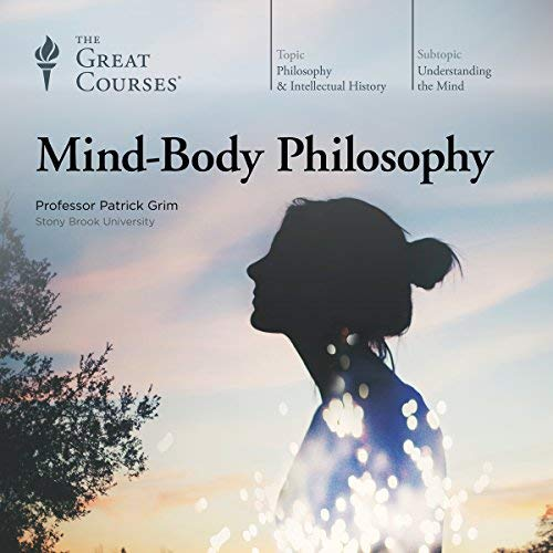 Filosofía Mente-Cuerpo