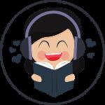 Audiolibros.Online