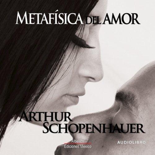 Metafisica del amor
