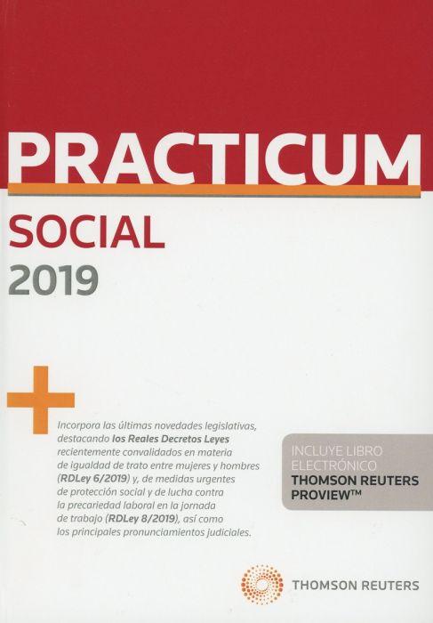 Practicum Social