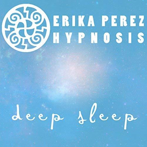Sueño Profundo Hipnosis