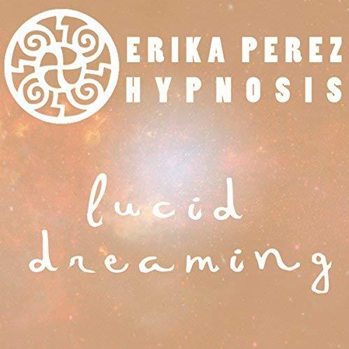 Sueños Lucidos Hipnosis