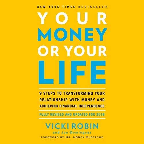 Tu dinero o tu vida