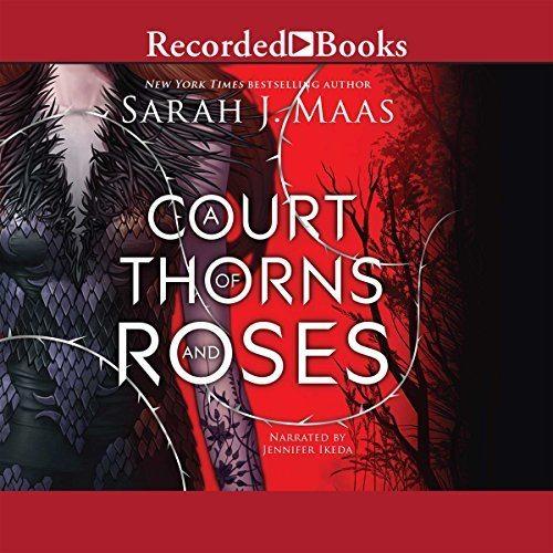 Una Corte de Rosa y Espina