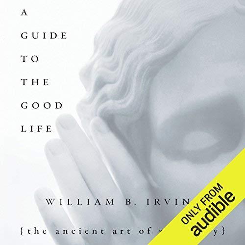 Una guía para la buena vida